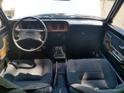 Chevette sl Turbo