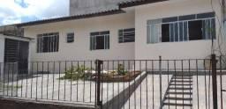 Casa de Fundos no São Lourenço