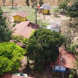 Sitio 92000 m2 em Jaboticatubas - Ideal para pousada TTG