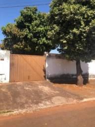 Casa à venda com 2 dormitórios em Parque oeste industrial, Goiania cod:1030-1256