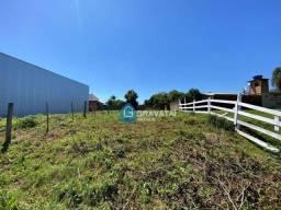Terreno à venda, 300 m² por R$ 239.000 - Barnabé - Gravataí/RS