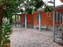 Casa à venda com 3 dormitórios em Operaria, Campo bom cod:167515