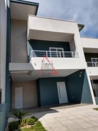 Casa à venda com 3 dormitórios em Rio branco, Campo bom cod:167626