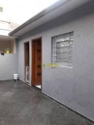 Casa com 2 dormitórios à venda por R$ 580.000 - Vila Carrão - São Paulo/SP