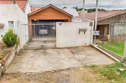 Casa à venda com 3 dormitórios em Planta vila nova, Colombo cod:925603