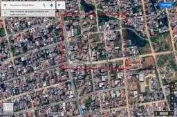 Terreno à venda em Rio verde, Colombo cod:146826