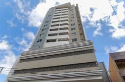 Apartamento à venda com 3 dormitórios em Centro, Pato branco cod:926078
