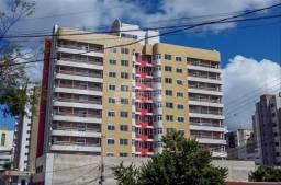 Apartamento à venda com 3 dormitórios em Centro, Pato branco cod:140577