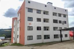 Apartamento à venda com 2 dormitórios em Pinheirinho, Pato branco cod:140592