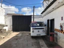 Galpão à venda, 150 m² por R$ 1.200.000,00 - Nobre - Paulista/PE