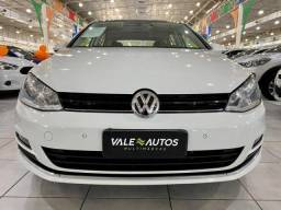 GOLF 2016/2016 1.4 TSI HIGHLINE 16V TOTAL FLEX 4P TIPTRONIC