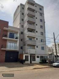 Apartamento no Bairro Pacaembu.