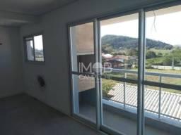 Apartamento 2 Dormitórios - Florianópolis
