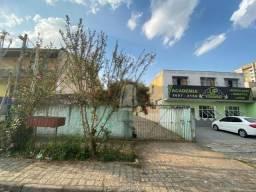 Apartamento para alugar com 3 dormitórios em Capao raso, Curitiba cod:00129.001