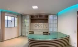 Sala para alugar, 27 m² por R$ 1.500/mês - Centro - Barra do Garças/MT