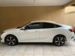 Honda Civic 2.0 Exl Flex ótimo preço!!