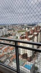 Apartamento para alugar com 2 dormitórios em Picanco, Guarulhos cod:AP4003