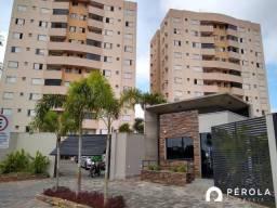 Apartamento à venda com 3 dormitórios cod:QS5184