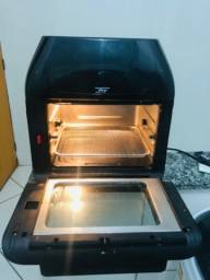 Forno Air fryer