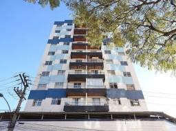 Apartamento à venda com 2 dormitórios em Boa vista, Juiz de fora cod:2232