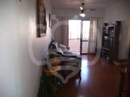 Apartamento à venda com 2 dormitórios em Nonoai, Porto alegre cod:AP010810