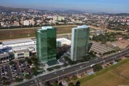 Loja comercial à venda em Cristal, Porto alegre cod:SA009426