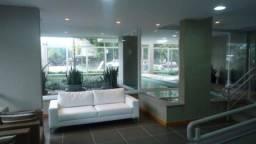 Apartamento à venda com 2 dormitórios em Tristeza, Porto alegre cod:AP006570