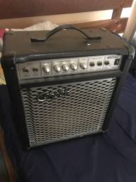 Amplificador condor ba30