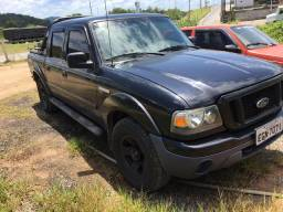 Ford Ranger XLS Turbo diesel