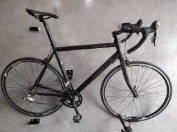 Bicicleta Speed Absolute Sunrace 16v