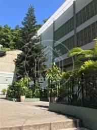 Apartamento à venda com 1 dormitórios em Glória, Rio de janeiro cod:874047