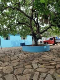 Chacara  Corumbá