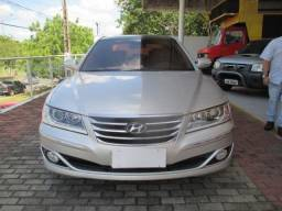Azera 3.0 V6 2010/2011 - 2011
