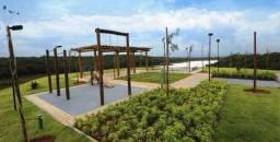Loteamento/condomínio à venda em Nova guarapari, Guarapari cod:679341