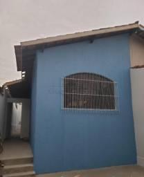 Casa à venda com 2 dormitórios cod:V33152UR