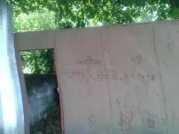 Terreno para alugar em Chacaras reunidas, Sao jose dos campos cod:L22864SA