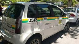 Fiat Idea Completão 1.6 - 2015