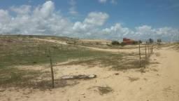 TR22=Vendo Terreno Praia Flecheiras Trairi Ceara Brasil