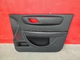 Forro Da Porta Dianteira Direita Citroen C4 Pallas 2010