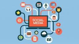 Precisa-se de Social Media - Freelancer