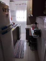 Lindo Apartamento - Final da Avenida Imirim