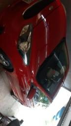 Ford Ka 2015 1.5 sel completo