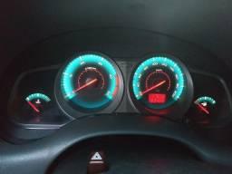 S10 turbo diesel 4x4 2011/2011