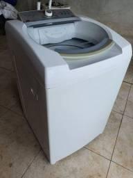 Máquina Lava-roupas Brastemp 11 kg