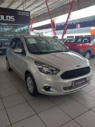Ford KA se 2016/2017 1.0 -Loja Só Veiculos-86 3305-8646/ *