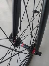 Speed bike Tiagra 10v