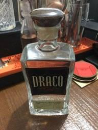 Gin Draco - 750 ml