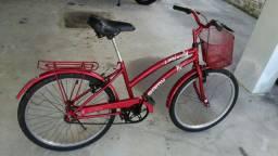 Bike em bom estado