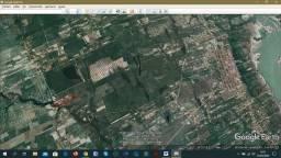 Vendo fazenda = 10,6 Ha = 106.000 m2