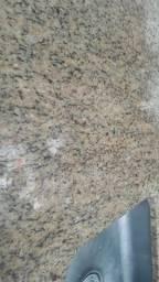 Vende-se pia de marmore italiano ..1.50 metro